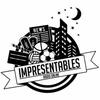 logo Impresentables