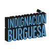 Logo Programa completo Indignación Burguesa 29-11-2017