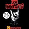 logo Los Inimputables
