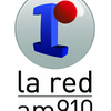 Logo La Red Rural