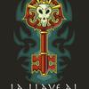 logo La Llave al Misterio