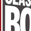 Logo Classic Box