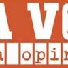 Logo Rachel Holway en Radio Rebelde