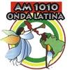 Logo Entrevista en El social Argentino a Mariana S. Lopez  de Visionado por Fernando d Fuentes en Caburé