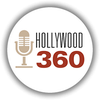 logo Hollywood 360