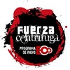 logo Fuerza Centrífuga