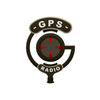 Logo GPS tu guia para la semana