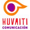 Logo La experiencia de Mercado Territorial - UNQ por Huvaiti
