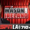 logo Mason & Ireland