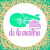 Logo Cobertura de Festival de Mar del PLata