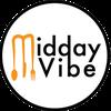 Logo MiddayVibe