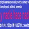 """Logo Premios lazaro """" En Santa fe?"""