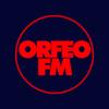 Logo Valeria en Orfeo 27/04