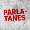 logo Parlatanes