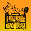 Logo Plomos de Pandora Capítulo XIV: Un viaje a Bely Leia
