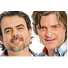 Logo Entrevista en FM Pulxo 95.1 - Córdoba