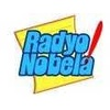 Logo Radyo Nobela