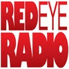 Logo Red Eye Radio