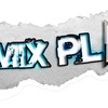 logo RemixPlay