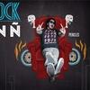 Logo Rock en Ñ