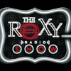 Logo The Roxy Radio Show
