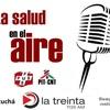 logo La Salud en el Aire