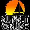 Logo SunsetCruise