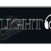 Logo TheFlight