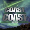 Logo Coast to Coast AM
