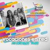 logo Vocaciones en red