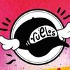 Logo Lucho De Pasquale presentando Digital Traveling Production en Vuelo al Fin - FM En Transito 93.9