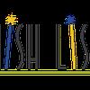logo WISH LIST