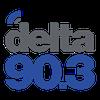 Foto Delta  90.3