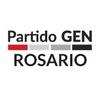 Foto Partido Gen Rosario