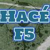 Foto HaceF5