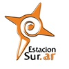 Foto Radio  Estación Sur