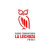 Foto La Lechuza Radio Comunitaria