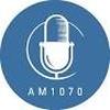 Foto Radio El Mundo