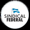 Foto Sindical Federal