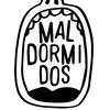 Foto Maldormidos!