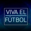 Foto Viva el  Futbol