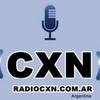 Foto RADIO CXN