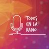 Foto Todos en la  Radio
