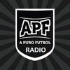 Foto A PURO FUTBOL RADIO
