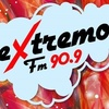 Foto Extremo 909