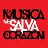 Foto La Música Me Salva El Corazón
