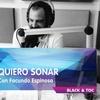 Foto Quiero Sonar