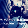 Foto mima Multimedios