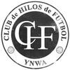 Foto Club de Hilos de Fútbol