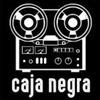 Foto Caja Negra Archivo de Radio